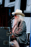 Leon Russell - 4/9/2010