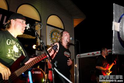 Bridgefest 2009